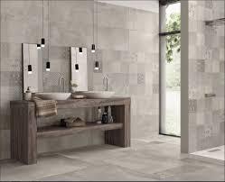 fliesen badezimmer preise emejing badezimmer fliesen preise photos home design ideas