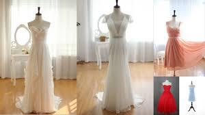 wedding dress fabrics wedding ideas a2zweddingcards