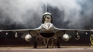 u s air force career detail fighter aircraft integrated avionics