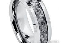 inexpensive mens wedding bands inexpensive mens wedding rings wedding rings mens gold band