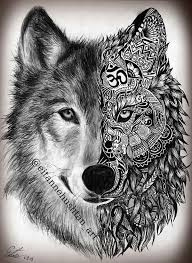 wolf s wolf tattoos wolf and