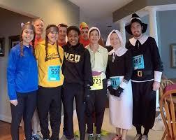 2014 ashburn farm thanksgiving day 5k race recap deb runs