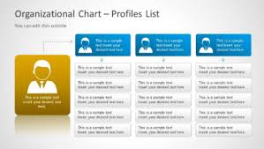 Org Chart Template Excel 50 Free Creative Organizational Chart Templates Ginva
