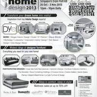home design expo singapore home design expo singapore 28 100 home design 2013 singapore expo 26 oct 3 nov 2013