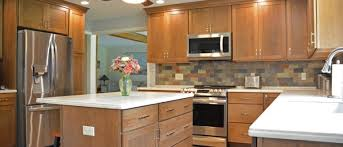 pictures of kitchen cabinet door styles understanding kitchen cabinet door styles mcdaniels