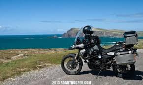 bmw f800gs 2010 specs road trooper independent motorbike touring magazine