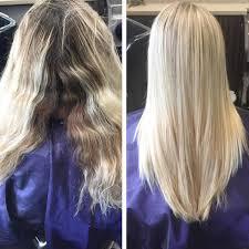 Haircut Palm Beach Gardens Stylinz Hair Boutique Home Facebook