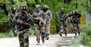 join indian army www joinindianarmy nic in online registration