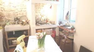 chambre d h es bastille grande chambre dans appartement près bastille pour le filles