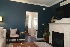 Kalona Appliance Barn Kalona 2017 Kalona Sublets Short Term Rentals U0026 Rooms For Rent