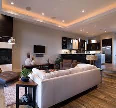 Modern Vs Contemporary Interior Design - Contemporary vs modern interior design