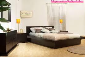 black and beautiful cheap bedroom furniture design ideas