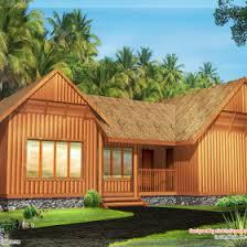 cottage designs 43 cottage home designs lake cottage house plans mountain cottage