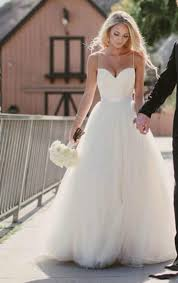 wedding dresses canada gallery wedding dresses canada aximedia