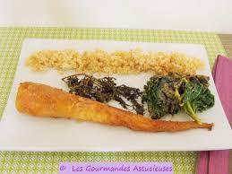 comment cuisiner le chou kale les gourmandes astucieuses cuisine végétarienne bio saine et