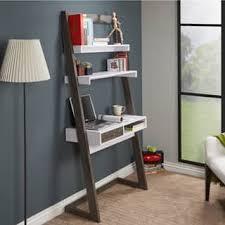 Dorm Desk Bookshelf Student Desks Shop The Best Deals For Nov 2017 Overstock Com
