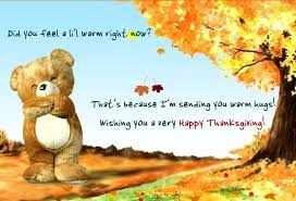 thanksgiving greeting card messages happy thanksgiving images