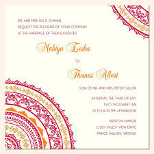 design indian wedding cards online free wedding invitation card design inovamarketing co