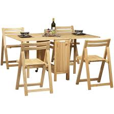 Space Saver Dining Set by Next Space Saver Table Stunning Best Bar Tables For Home Reviews