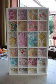 wallpaper craft pinterest 113 best wallpaper for furniture images on pinterest painted