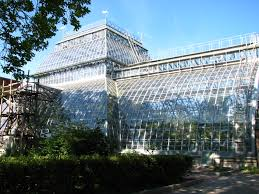 hand picked gorgeous greenhouses of the past present and future