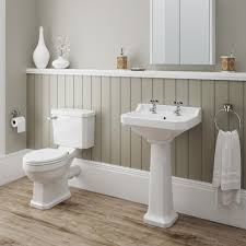 provincial bathroom ideas traditional small bathroom remodel ideas provincial dresser
