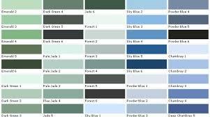 lowes valspar paint fresh design valspar interior paint colors