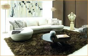 choix canapé canapé d angle arrondi cuir meilleurs choix canape angle arrondi