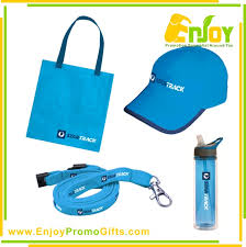 promotional gifts promotional gifts suppliers and manufacturers