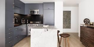 modern grey kitchen cabinets 32 best gray kitchen ideas photos of modern gray kitchen