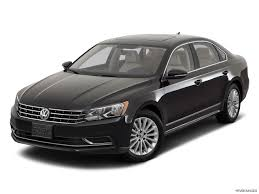 2017 Volkswagen Passat Prices In Bahrain Gulf Specs U0026 Reviews For