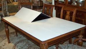 table protector pad desk desk pad with a 1 2 edge protector desk
