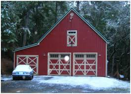 customers u0027 pole barn plans and country garage plans