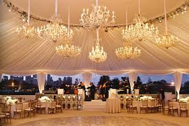 venue for wedding chicago venues for your authentic indian wedding brides