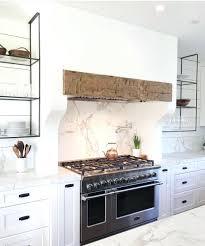 kitchen cabinets plan kitchen cabinet plans vanity vanity kitchen cabinet door plans free