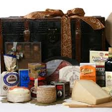 online food gifts online food gift basket shop for best selection of gourmet luxury