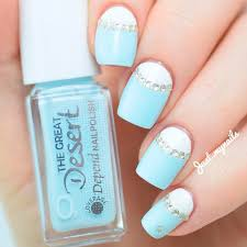 33 ideas for sassy summer nails ideas nail ideas and nails