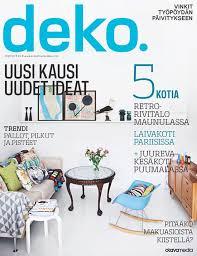 Home Decor Magazines Toronto 28 Home Decor Magazines Toronto The Home Stretch City Life