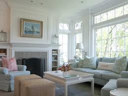 living room oomph fire screen built in bookshelves nice coffee