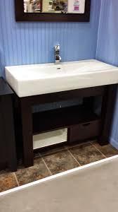 Shallow Bathroom Vanities Condo Blues The Bathroom Vanity Hunt Begins Maybe