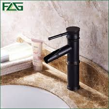 bathroom faucet manufacturers list unusual decorating grohe