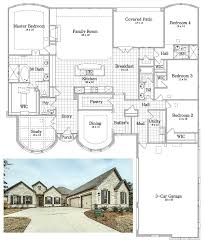 turin energy efficient floor plans for new homes in san antonio