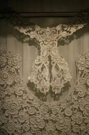 Old Fashioned Lace Curtains by 294 Best Lace U0026 Linen Ii Images On Pinterest Antique Lace