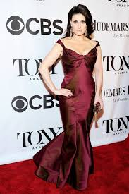 2014 Red Carpet Tony Awards 2014 The Red Carpet Arrivals Pret A Reporter
