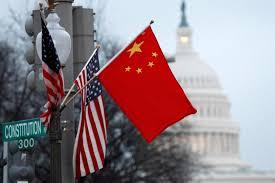 Pennsylvania Travel Warnings images China issues u s travel warning amid trade tensions reuters