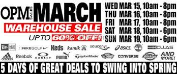 ugg warehouse sale toronto warehouse sales salesdirect canada sales deals