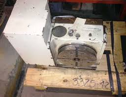 tsudakoma rotary table manual 10 tsudakoma rncm 251l full contouring cnc rotary table fanuc