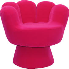 Oversized Red Chair Diy Cool Bean Bag Chair Ikea For Home Furniture Ideas U2014 Mabas4 Org