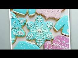 238 best cookie videos and tutorials images on pinterest cookie