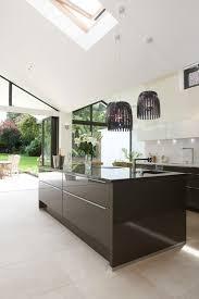 kitchen two toned kitchens kitchen elegant photos design painted